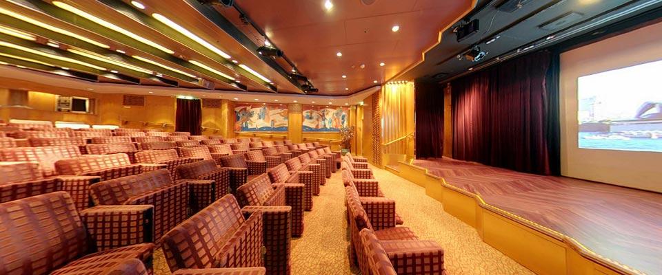 P&O Cruises Aurora Interior The Playhouse.jpg