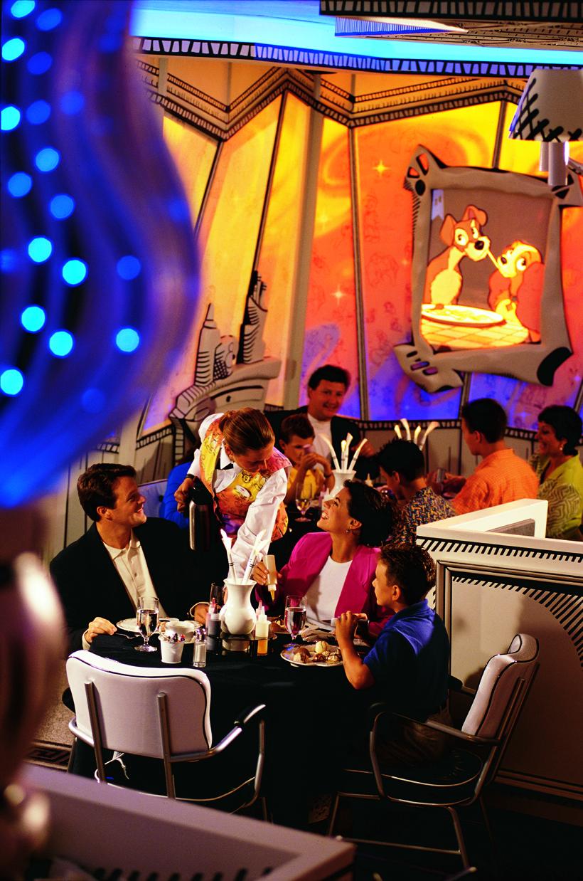 Disney Cruise Line Interior Animator's Palate.jpg