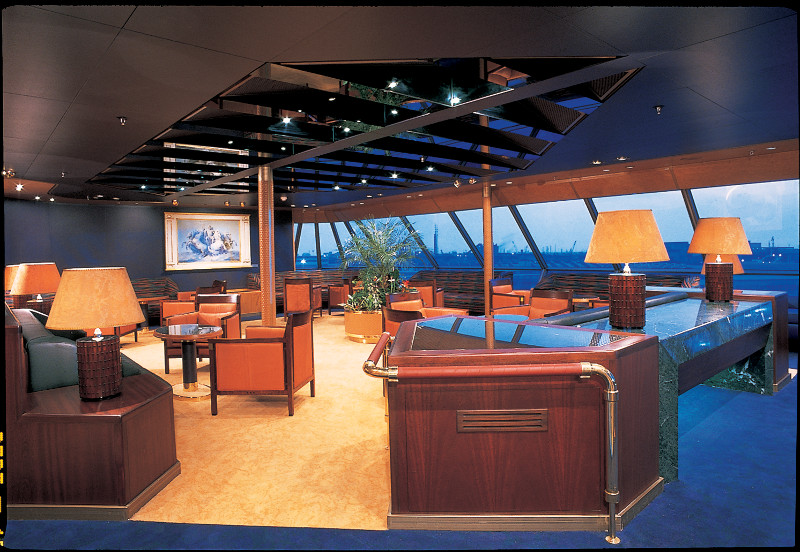 Holland America Line R-Class Interior Lounge.jpg