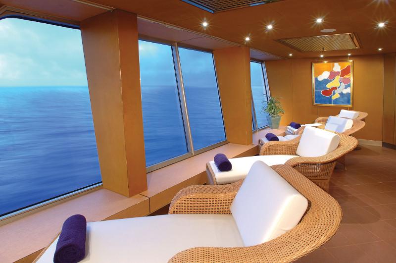 Holland America Line R-Class Relaxation Room.jpg