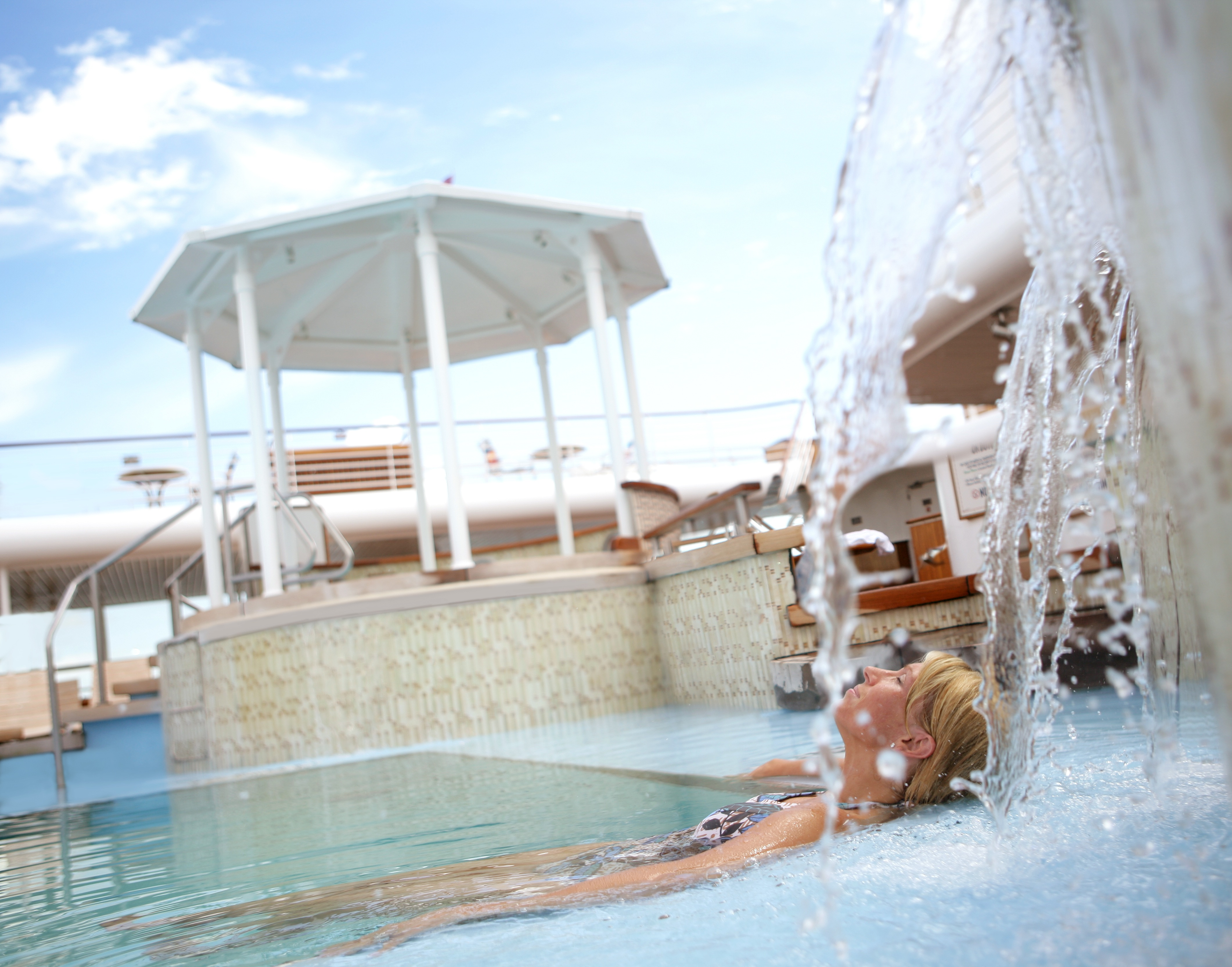 Disney Cruise Line Exterior Quiet Cove Adult Only Pool.jpg