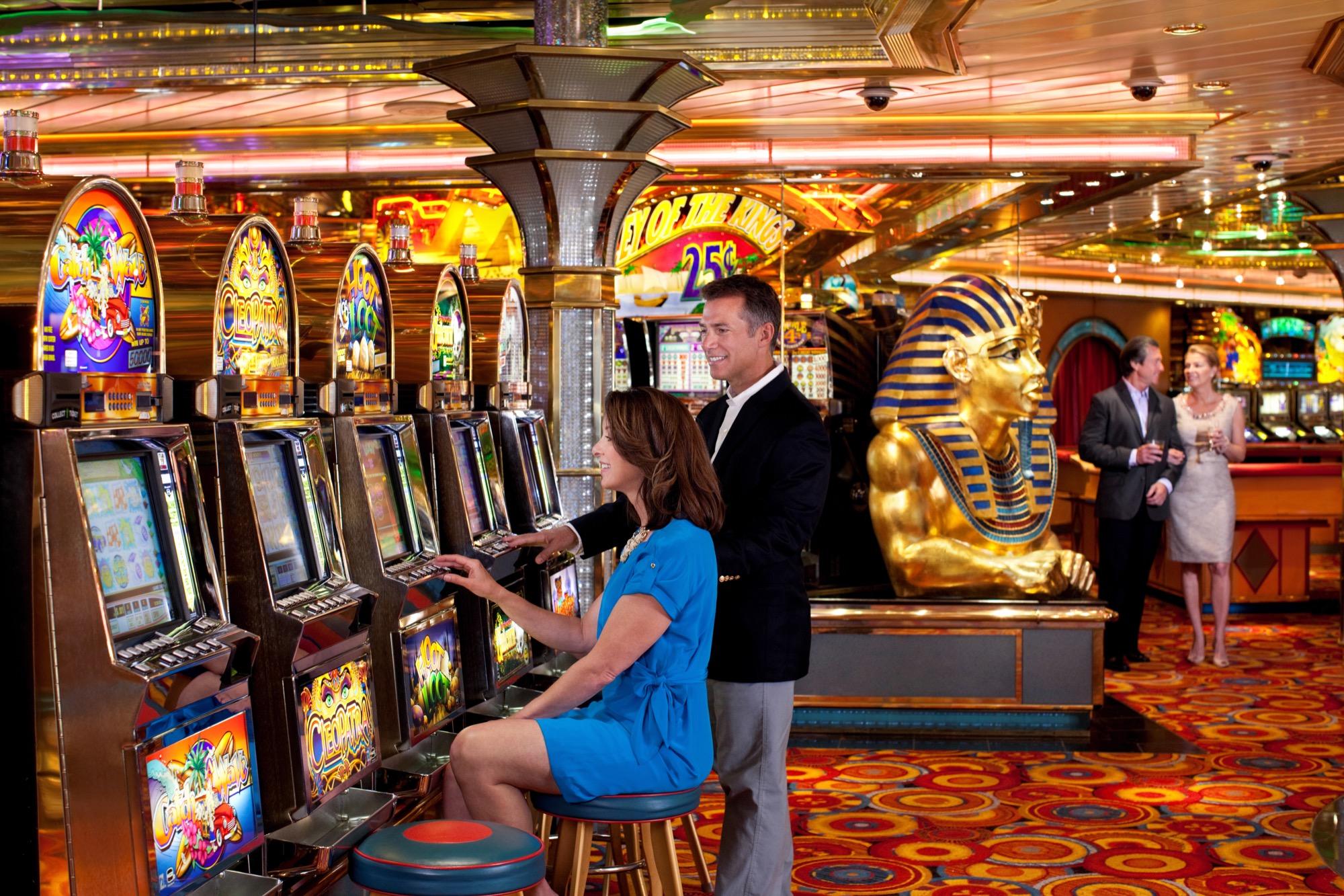 RCI_GR-Casino_032F.jpg