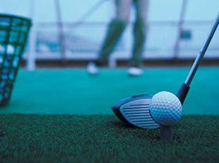 Norwegian Cruise Line Pride of America Exterior golf cage.jpg