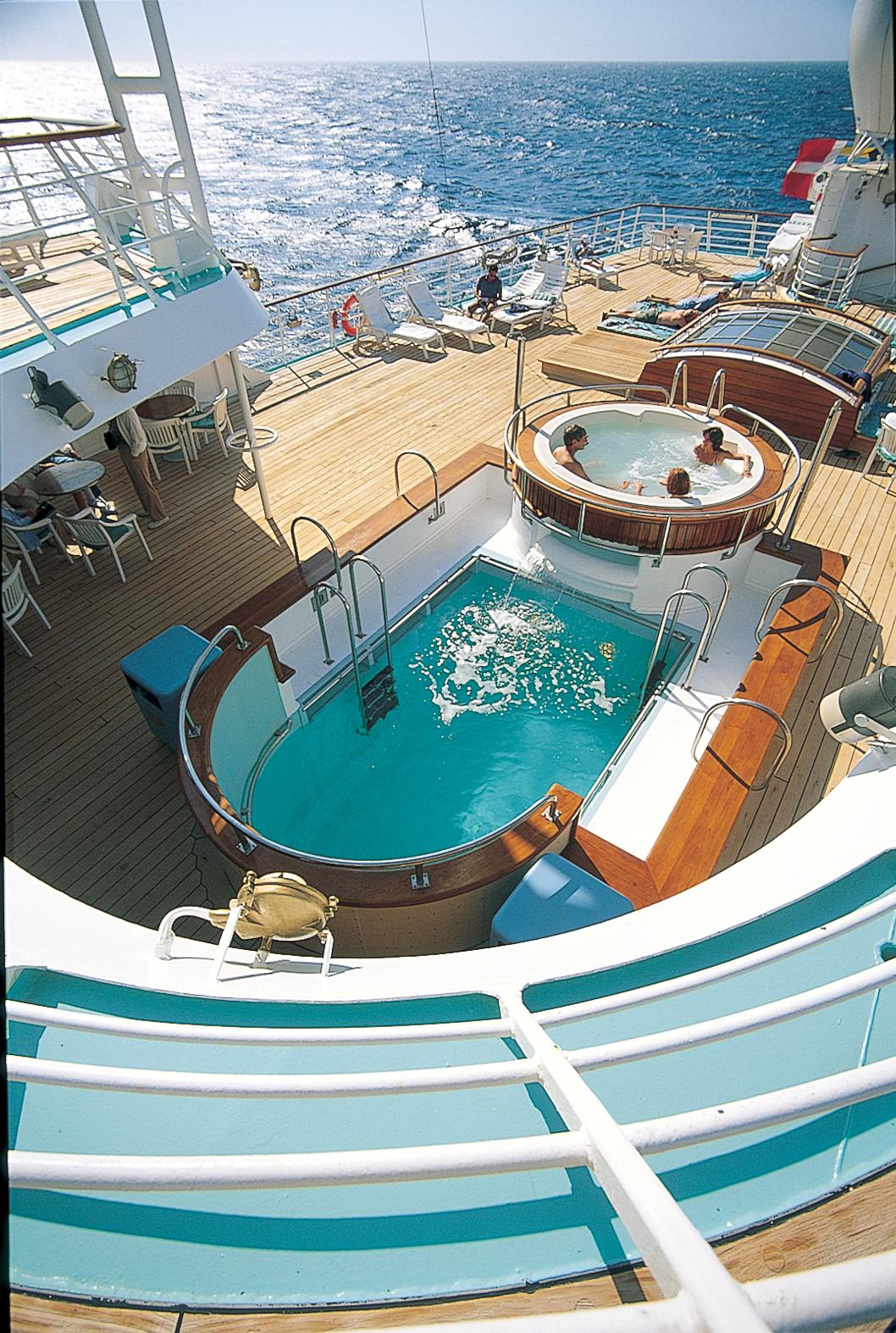 Windstar Wind Star & Wind Spirit Exterior Pool Hot Tub.jpg