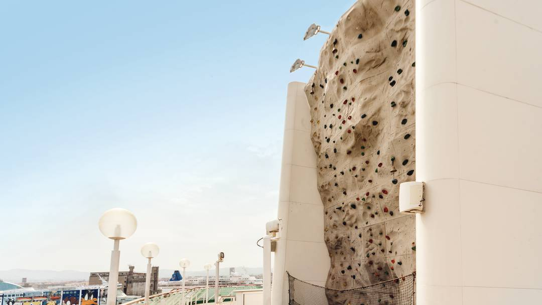 Thomson Cruise Thomson Discovery Exterior Rock Climbing Wall 3.jpg
