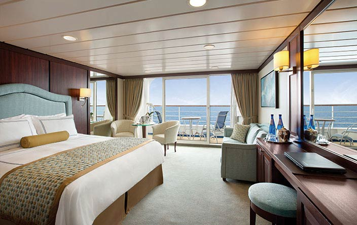 Oceania Cruises Sirena Accommodation penthouse-suite.jpg