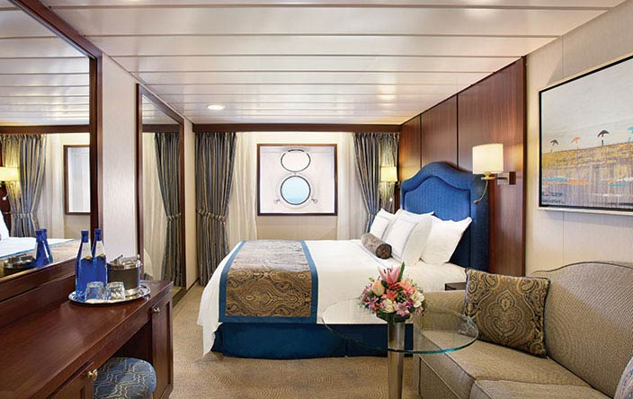 Oceania Cruises Sirena Accommodation ocean-view-stateroom.jpg