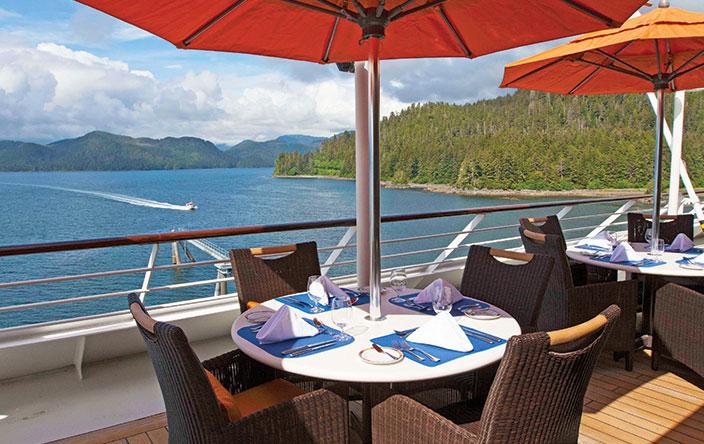 Oceania Cruises Sirena Interior terrace-cafe.jpg