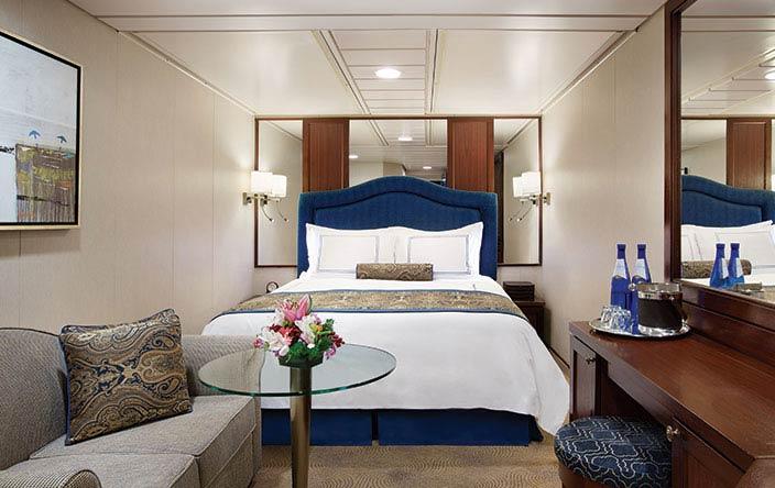 Oceania Cruises Sirena Accommodation inside-stateroom.jpg