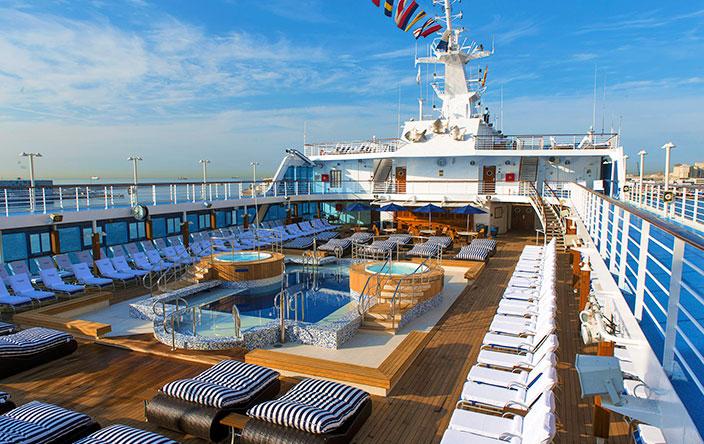 Oceania Cruises Sirena Interior pool.jpg
