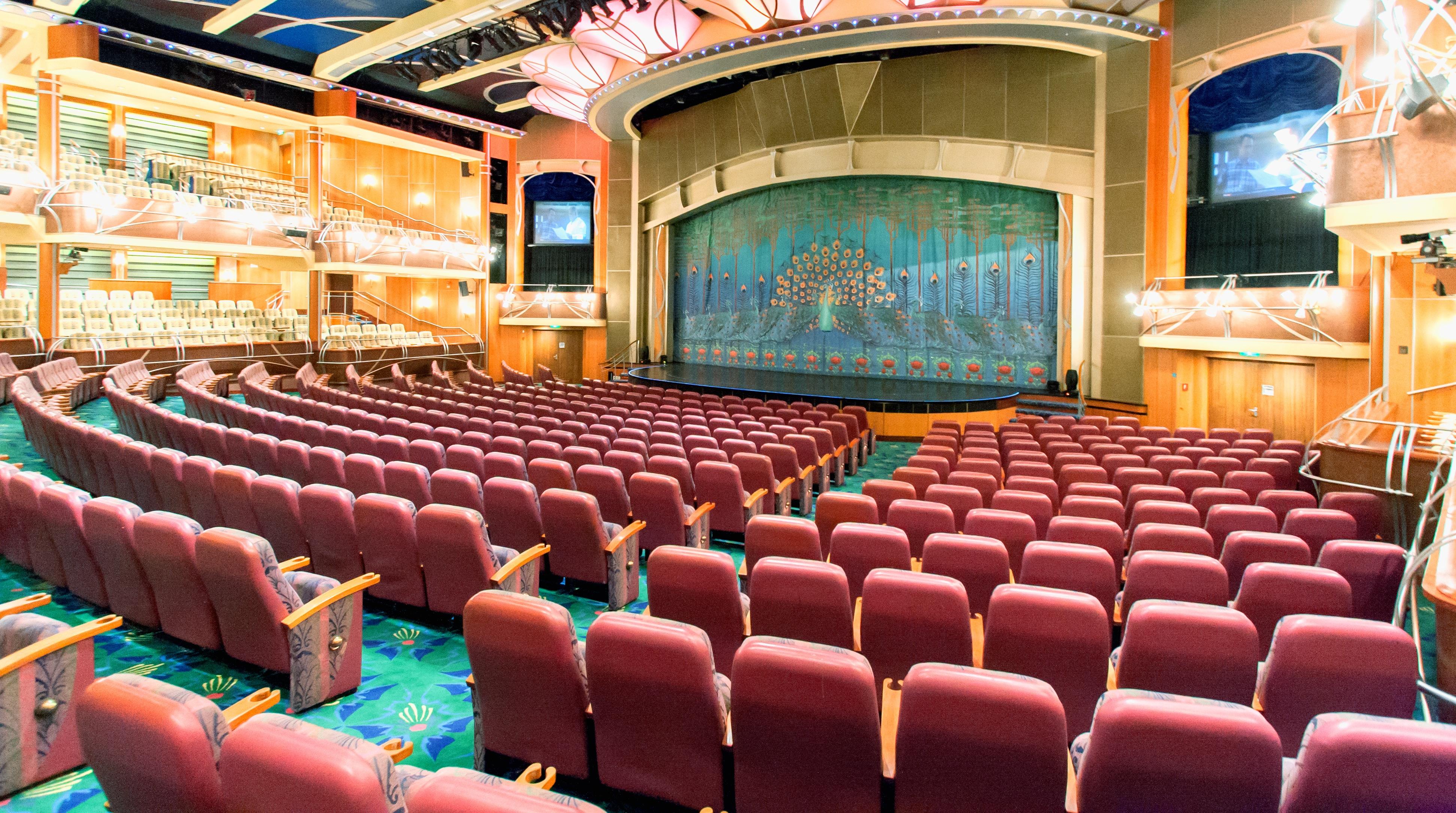 Royal Caribbean International Adventure of the Seas Interior Theatre.jpg