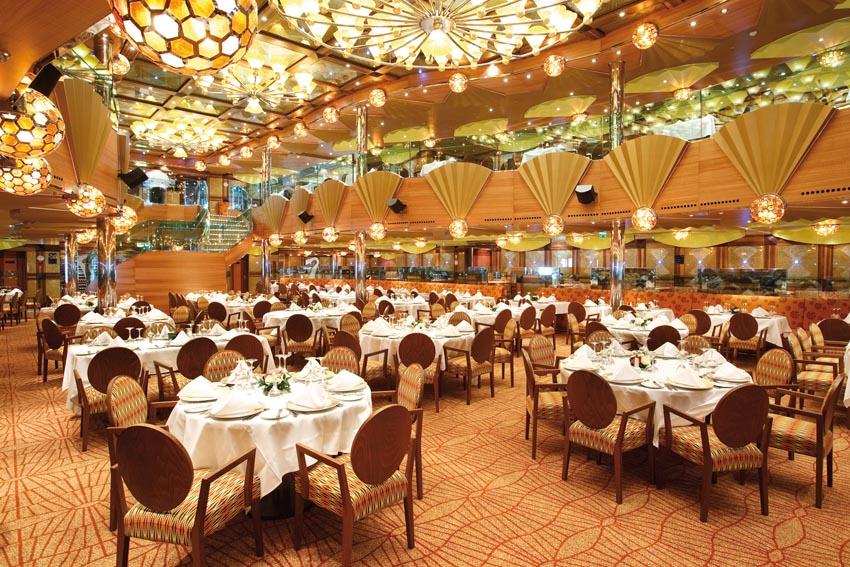 Costa Luminosa Taurus Restaurant 2.jpg