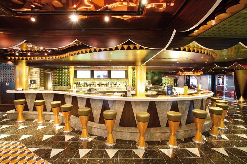 Costa Luminosa Virgo Bar 1.jpg