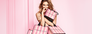 Westquay victoria s secret new cover image
