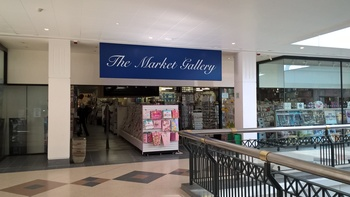 Marlands the market gallery 1