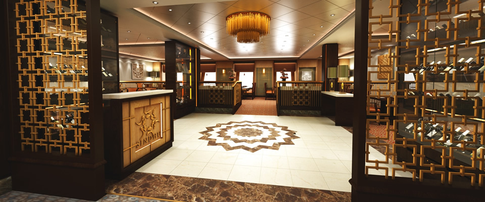 P&O Cruises Aurora Interior Sindhu.jpg