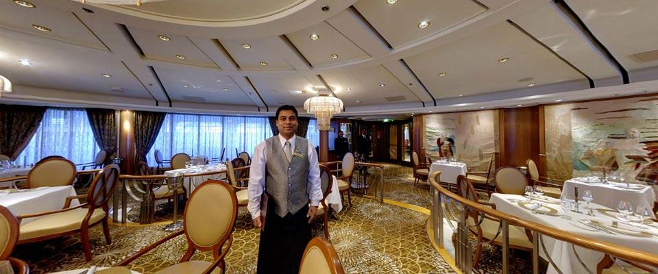 P&O Cruises Oriana Interior Ocean Grill.jpg