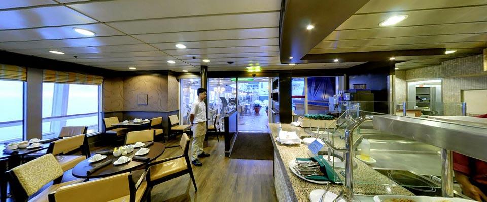 P&O Cruises Oriana Interior Alfresco.jpg