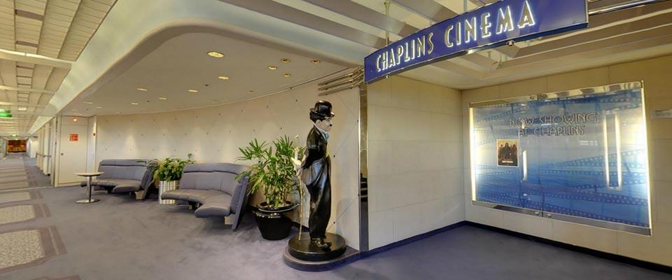 P&O Cruises Oriana Interior Chaplins Cinema 2.jpg