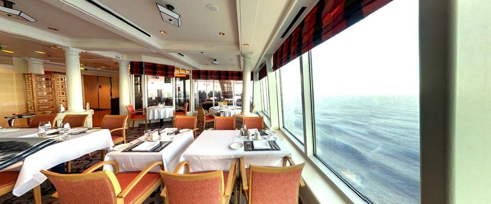 P&O Cruises Oriana Interior Sorrento.jpg