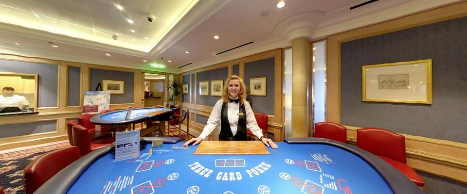 P&O Cruises Oriana Interior Monte Carlo Casino.jpg