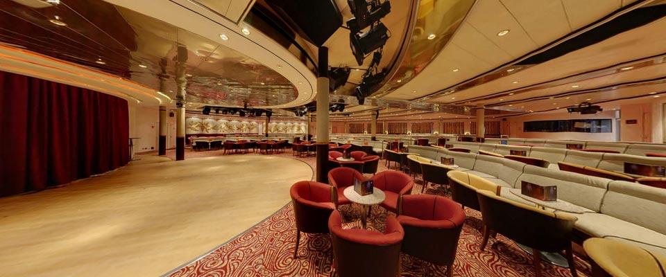 P&O Cruises Oriana Interior Pacific Lounge 2.jpg