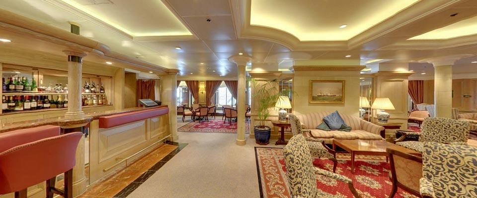 P&O Cruises Oriana Interior Andersons.jpg