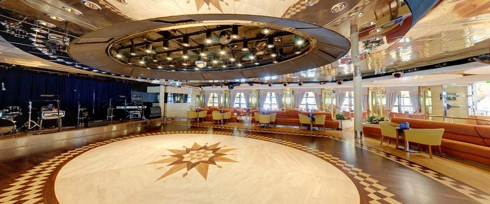 P&O Cruises Oriana Interior Harlequins 2.jpg
