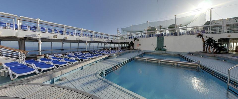 P&O Cruises Oriana Exterior Crystal Pool.jpg