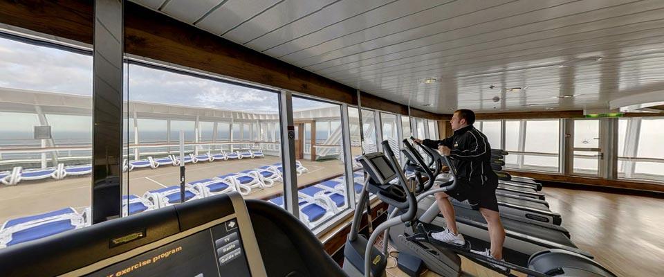 P&O Cruises Oriana Interior Gym.jpg