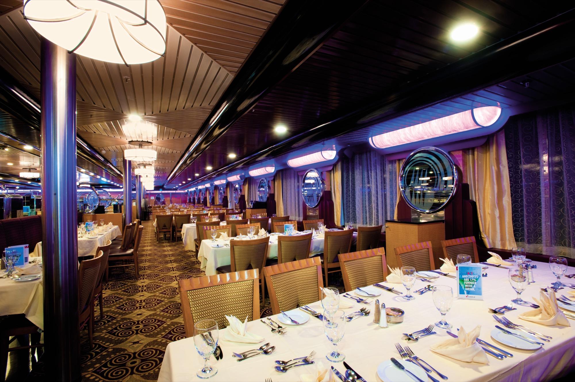 Carnival Ecstasy Winddong dining room.jpg