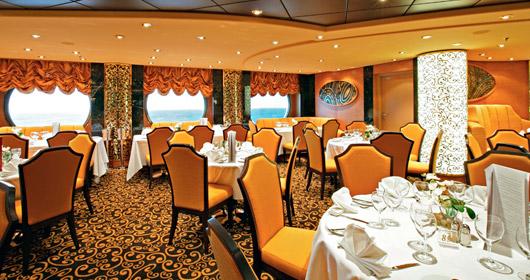 MSC Cruises Fantasia Class Il Cerchio d'Oro1.jpg