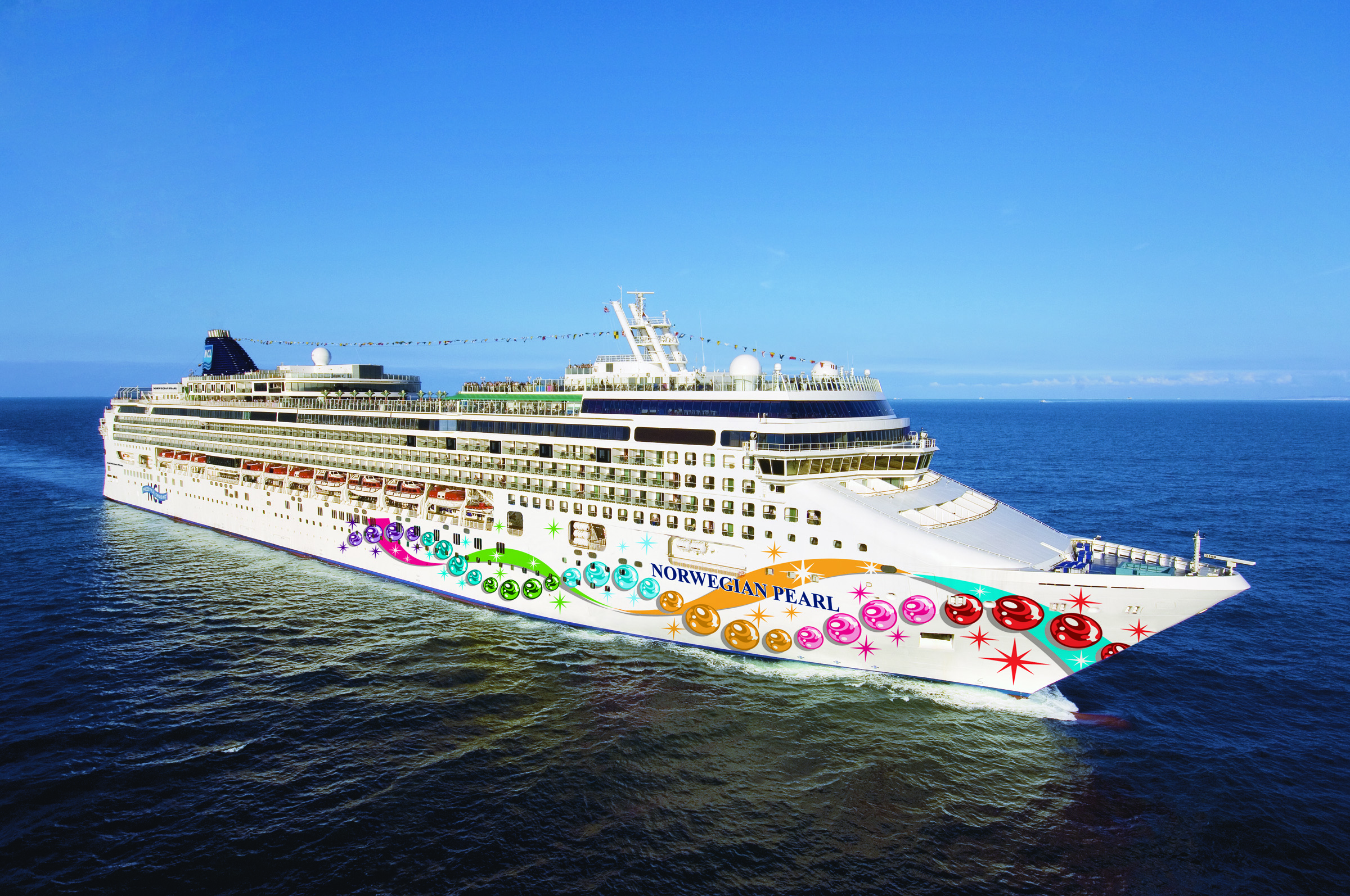 Operator detail ocean world travel for Round the world cruise 2016