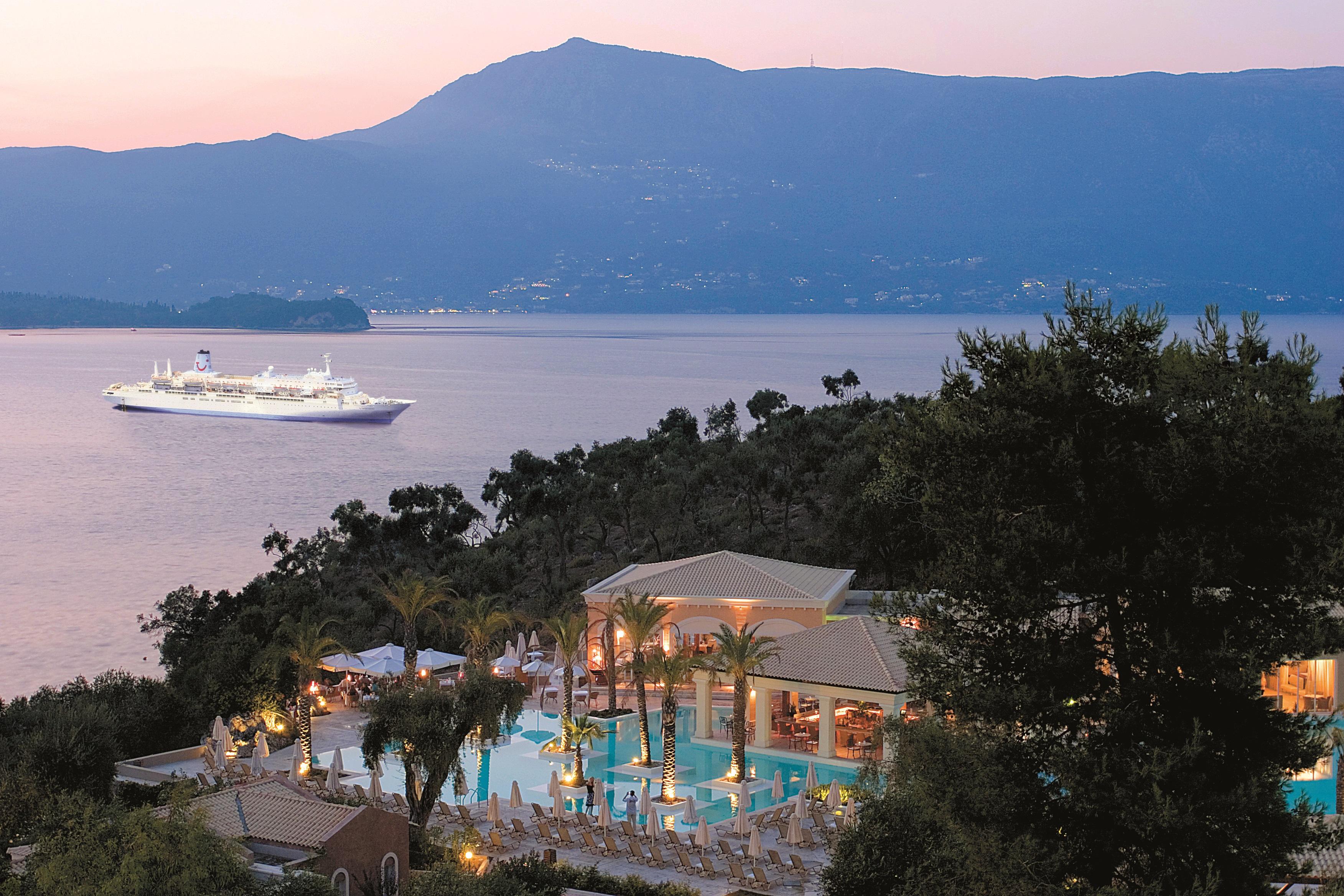 Marella Cruises image