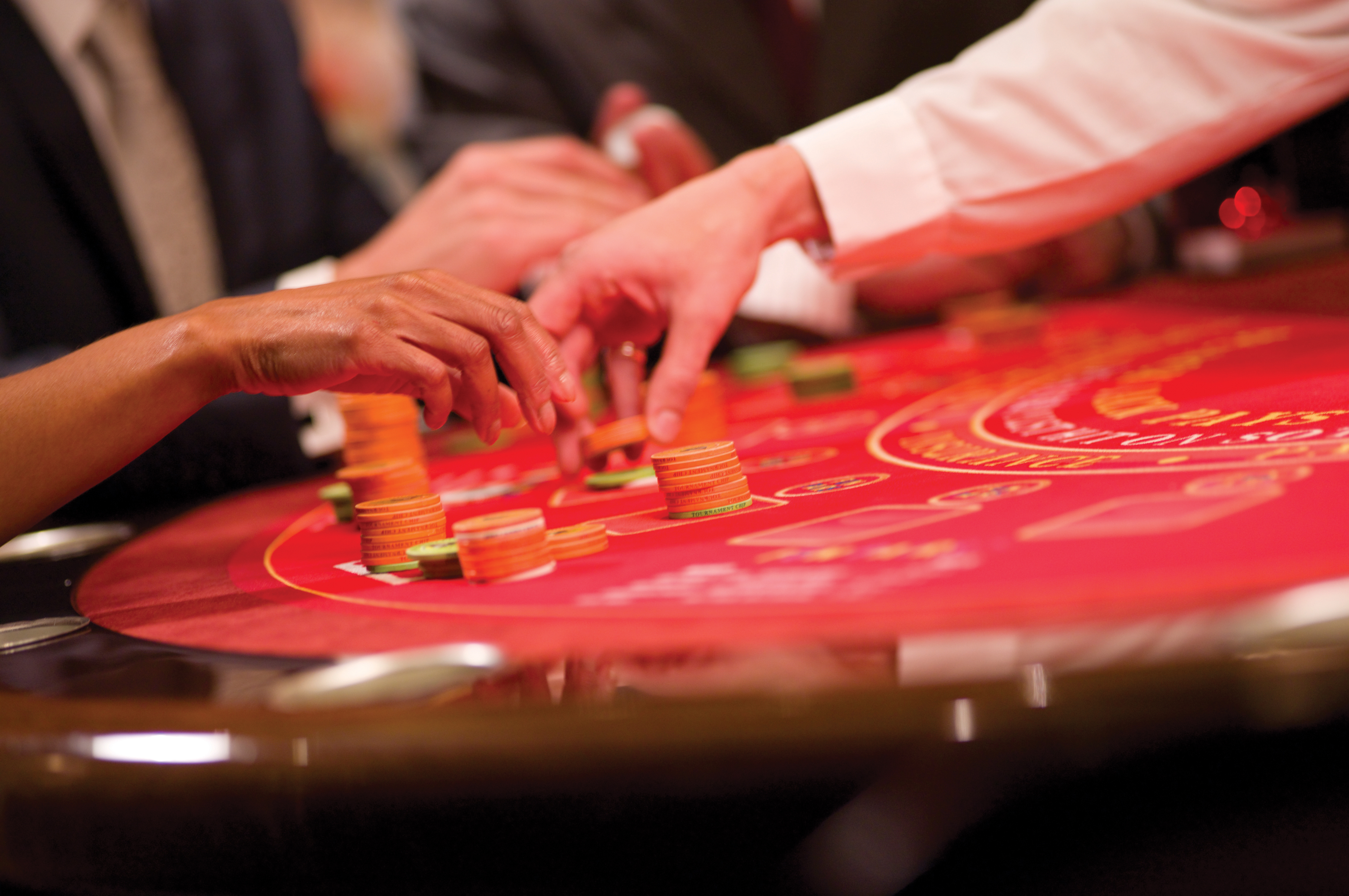 cunard casino 1.JPG