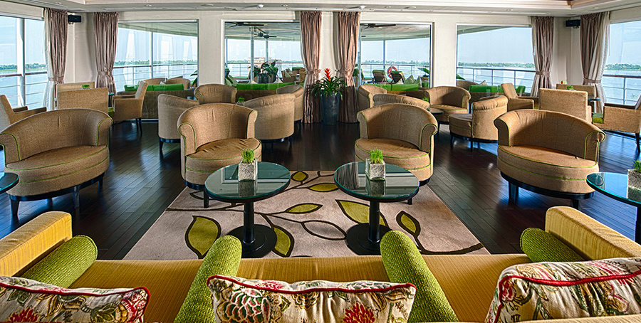 Avalon Waterways Avalon Siem Reap Interior Panorama Lounge 3.jpg