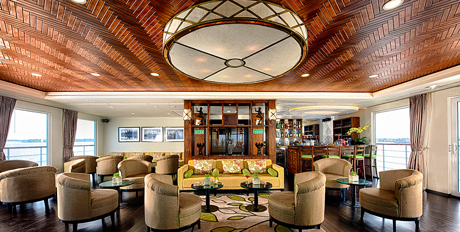 Avalon Waterways Avalon Siem Reap Interior Panorama Lounge 2.jpg
