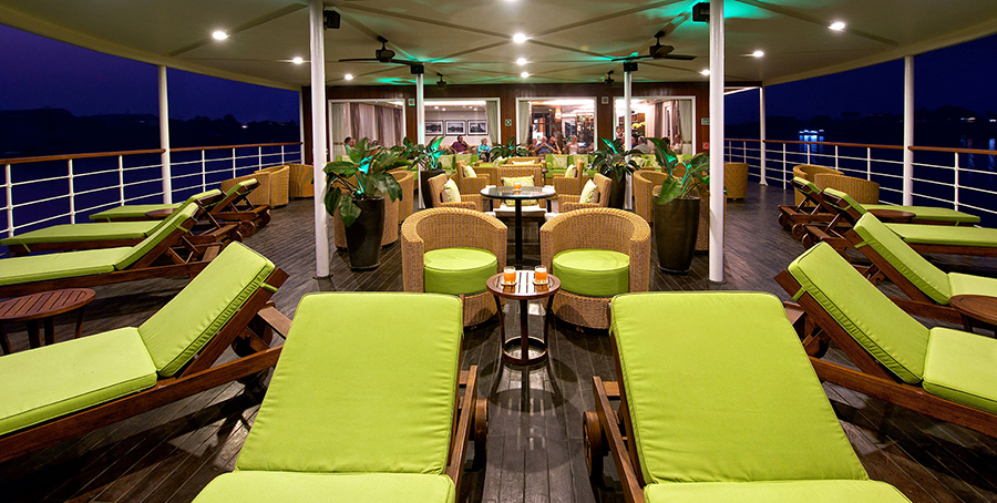 Avalon Waterways Avalon Siem Reap Exterior Observation Lounge 1.jpg