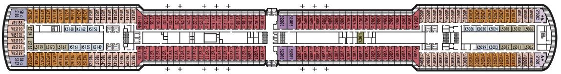 Holland America Line Signature Class Nieuw Amsterdam deck 5.jpg