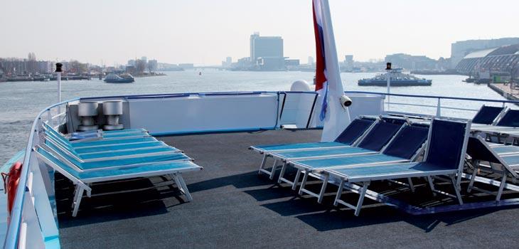 Saga River Cruises Rex Rheni Exterior Sun Deck.jpg