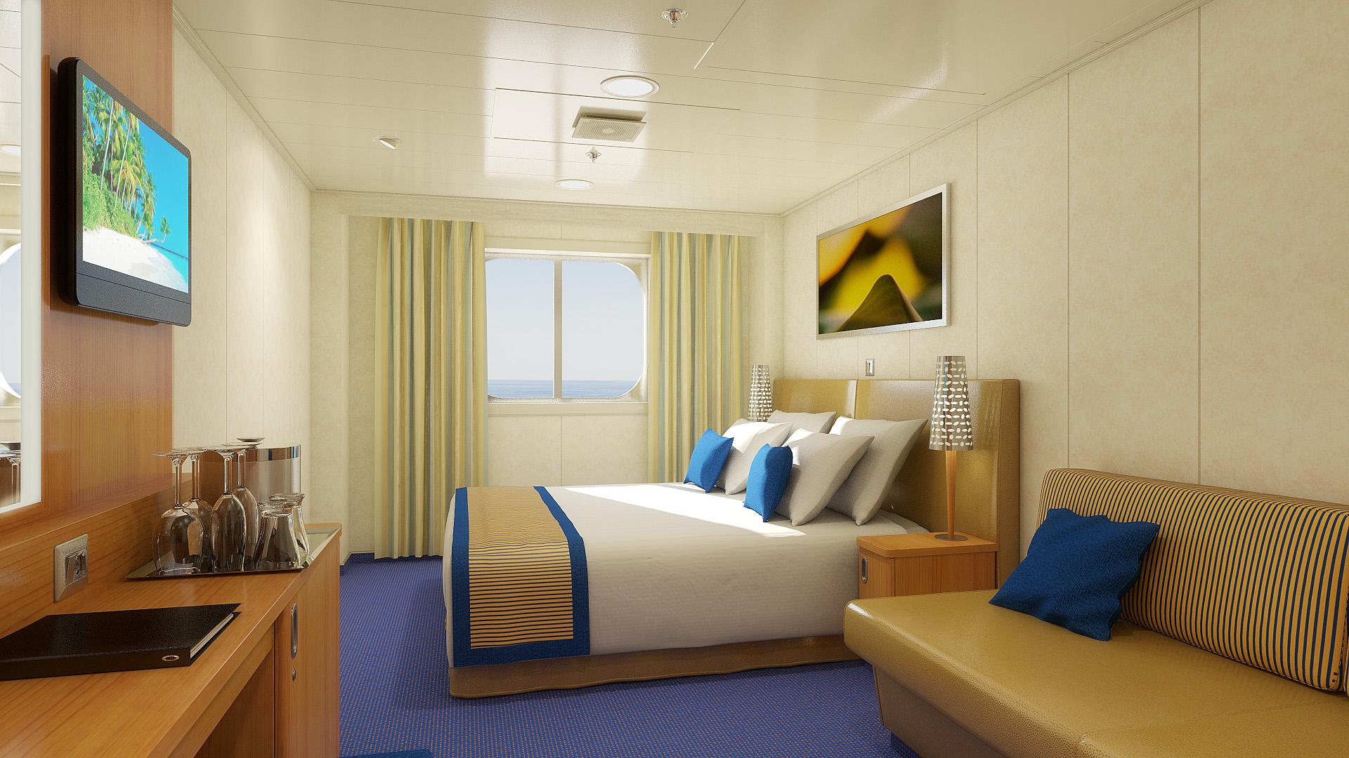 Carnival Cruise Lines Carnival Sunshine Ocean View Digital Rendering 1.jpg