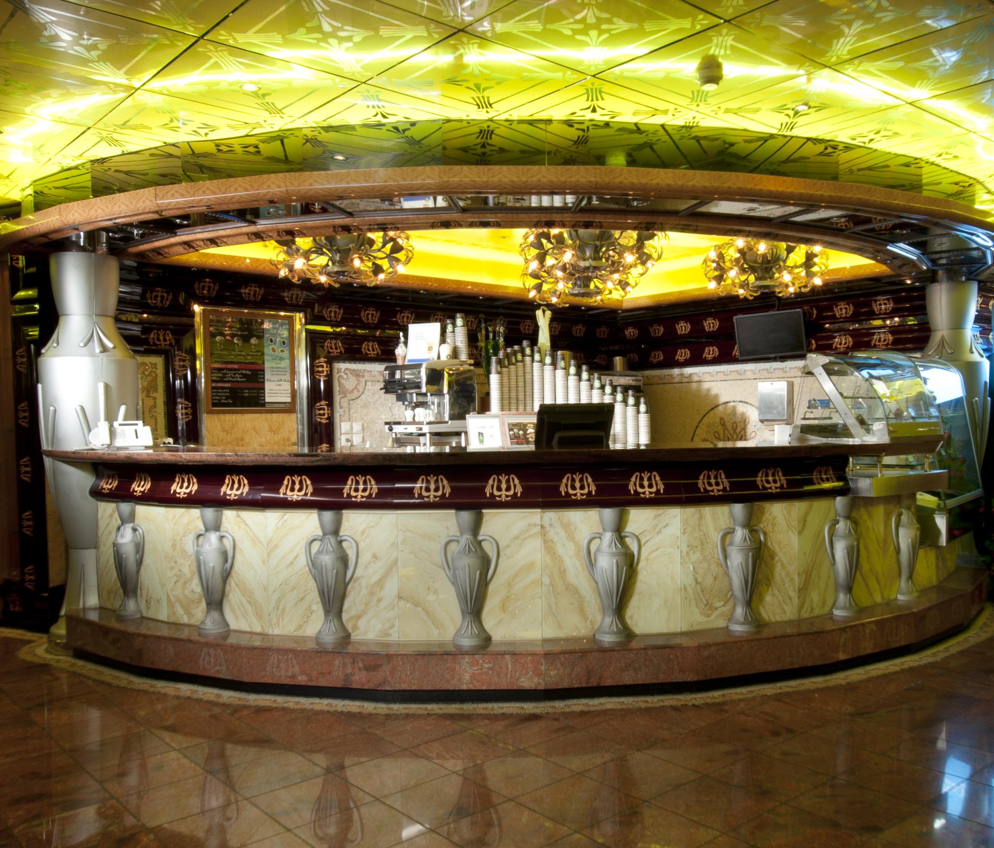 Carnival Legend Coffee Shop 1.jpg