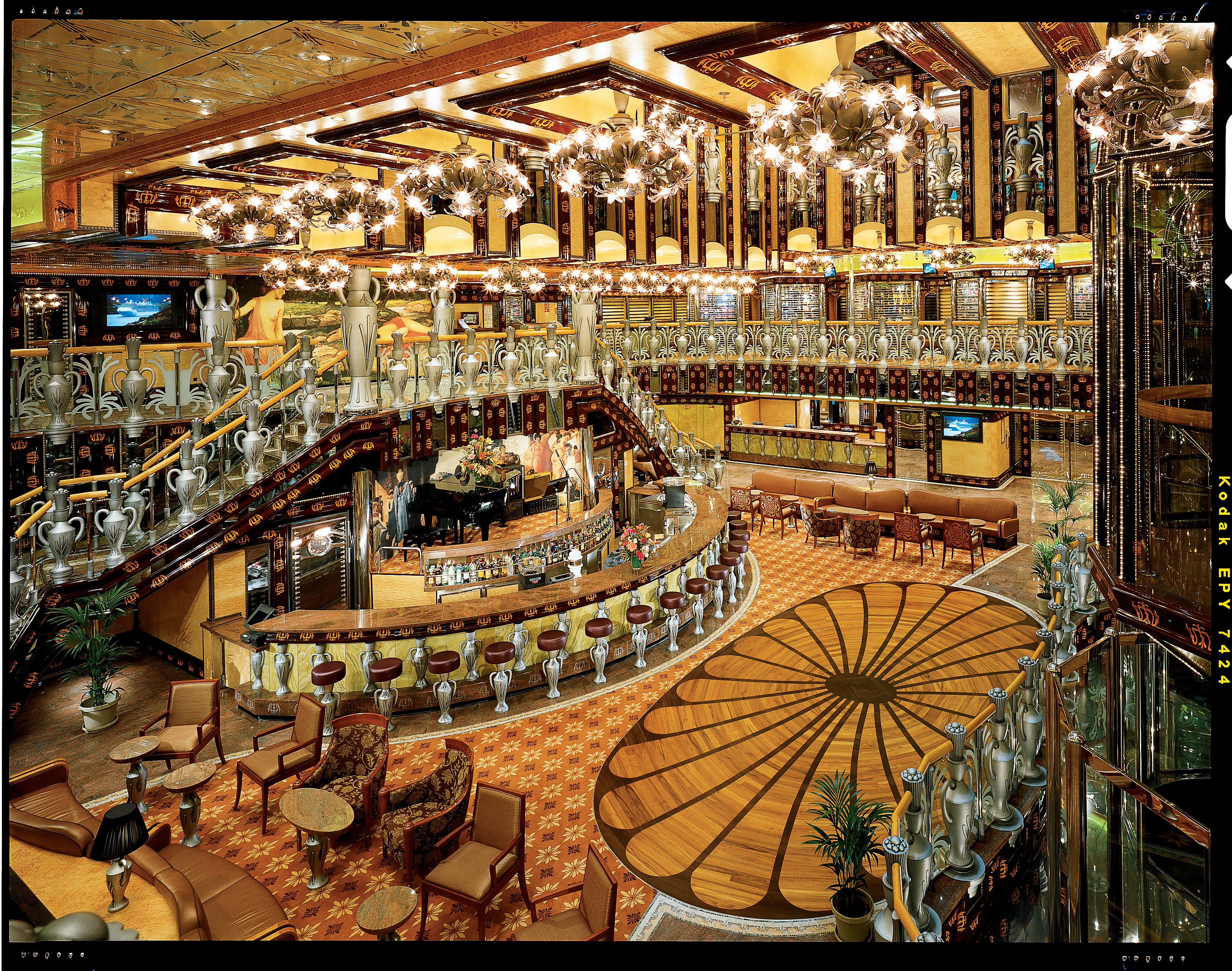 Carnival Legend Colossus Grand Atrium 1.jpg