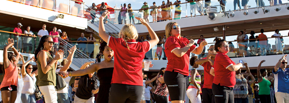 Carnival Cruise Lines Carnival Sunshine Interior Pool Party.jpg
