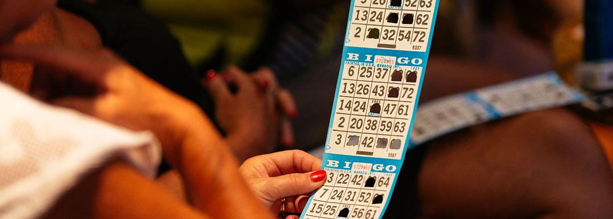 Carnival Valor Bingo .jpg