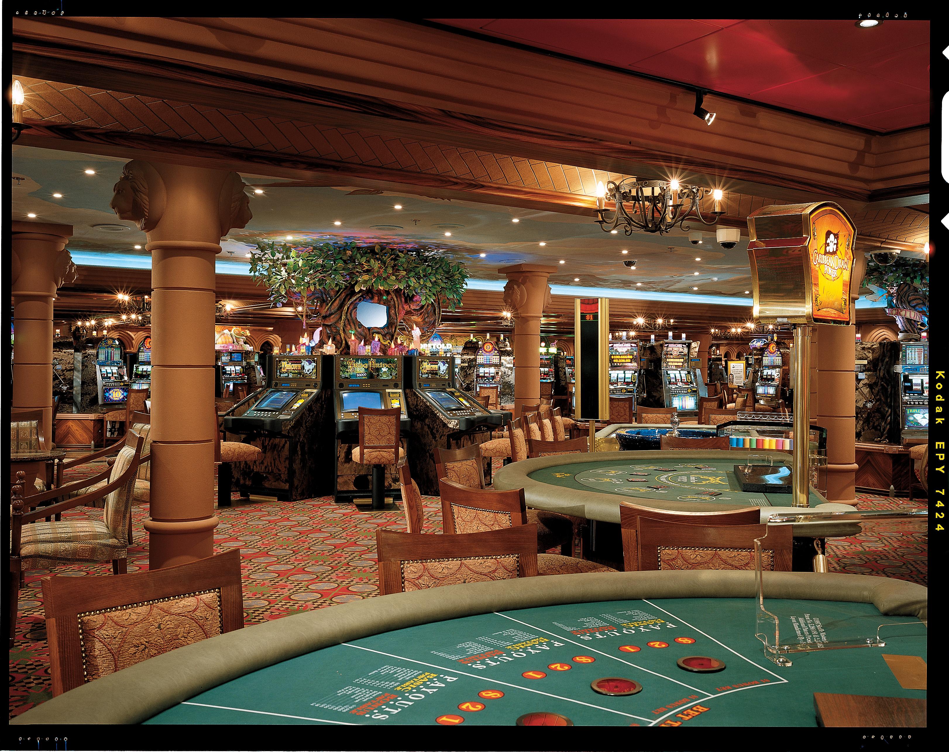 Carnival Legend Merlin Casino 1.jpg