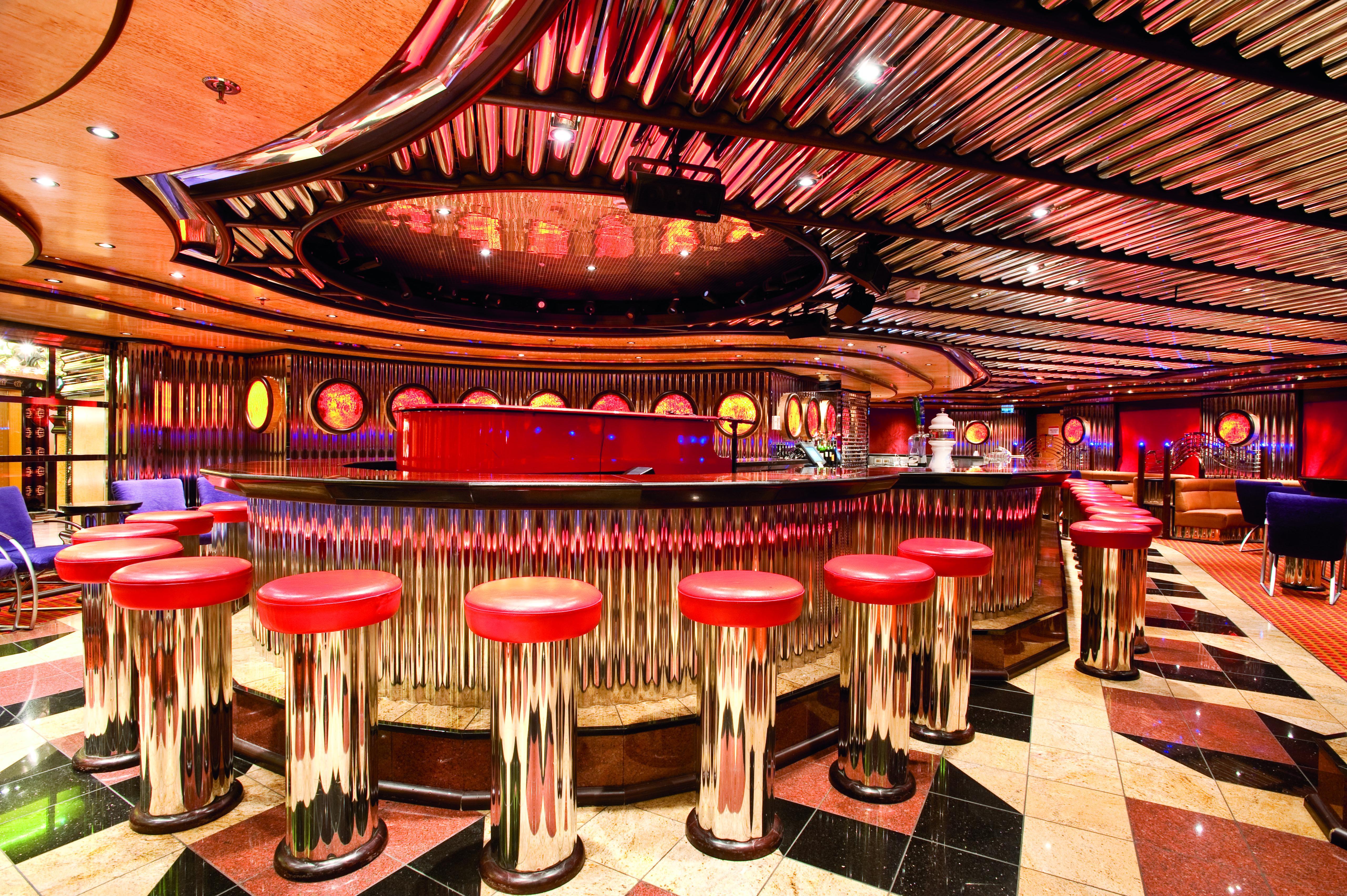 Carnival Legend Billie's Piano Bar 2.jpg