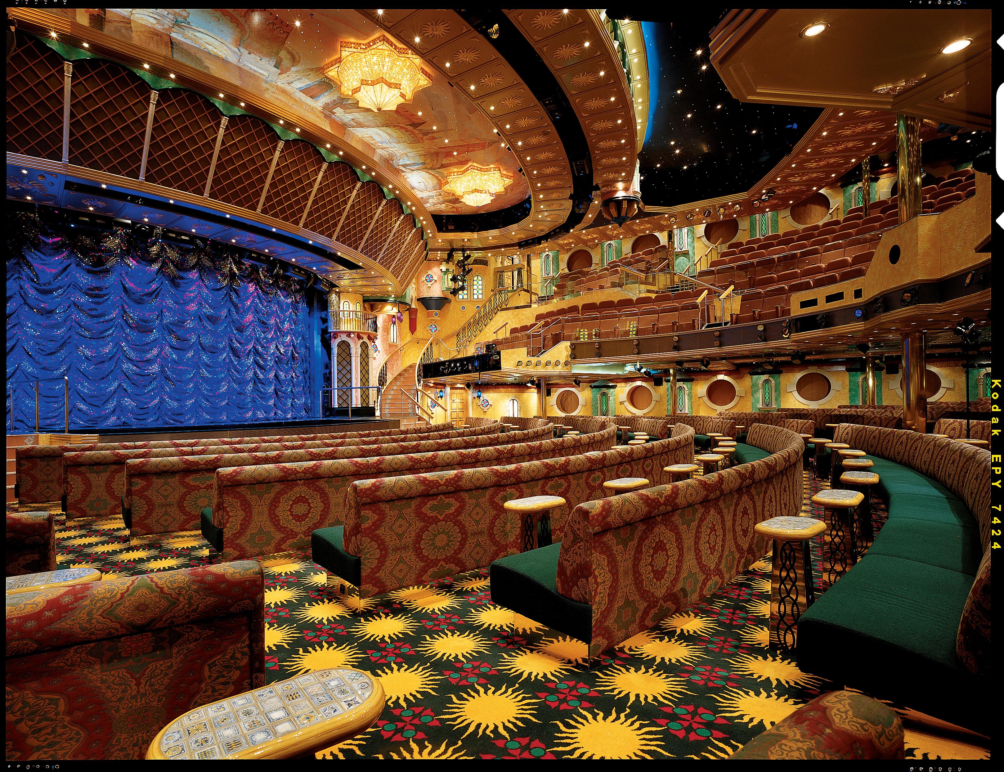Carnival Legend Leg Follie's Main Show Lounge 1.jpg