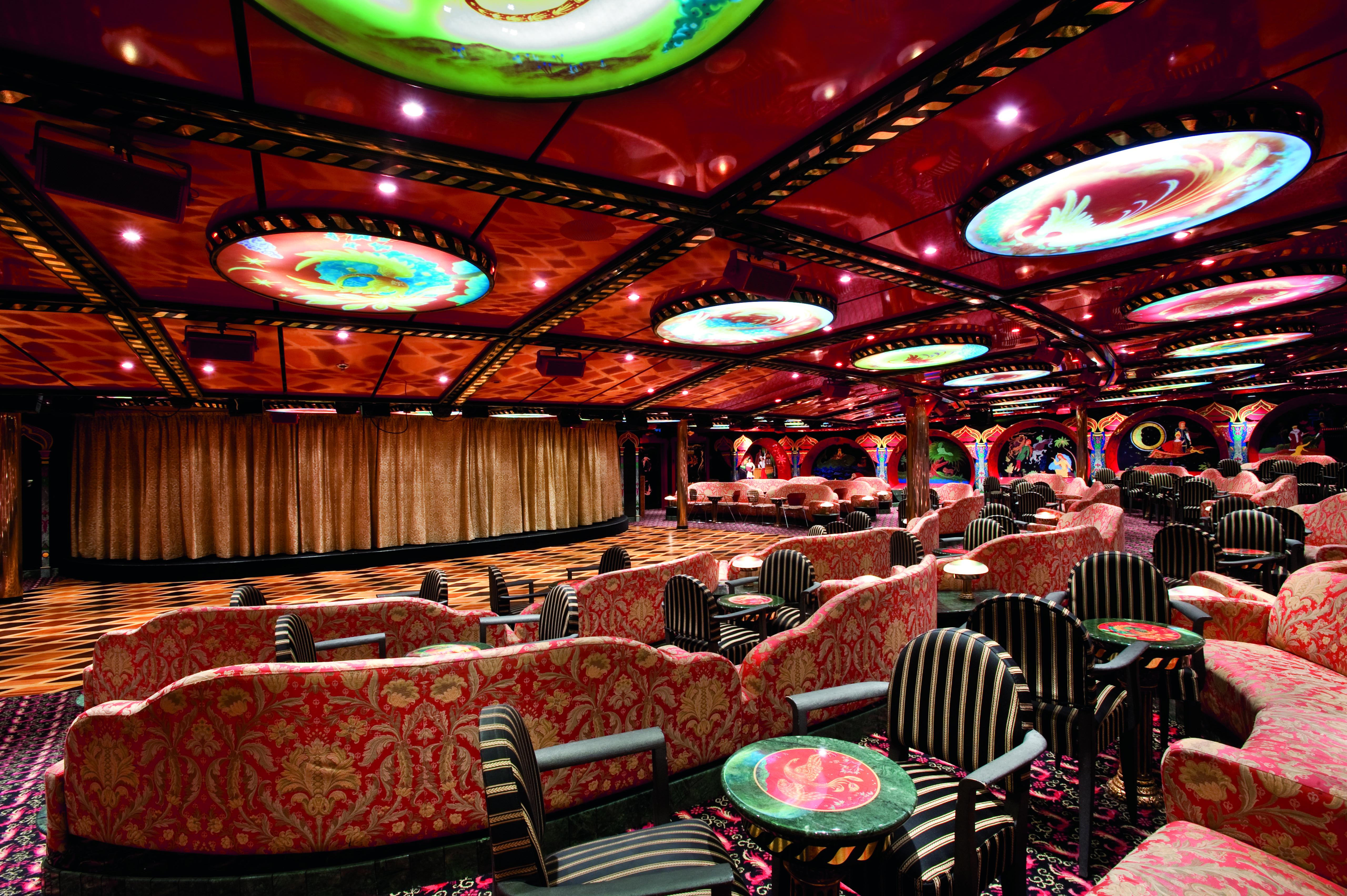 Carnival Legend Firebird Lounge 1.jpg