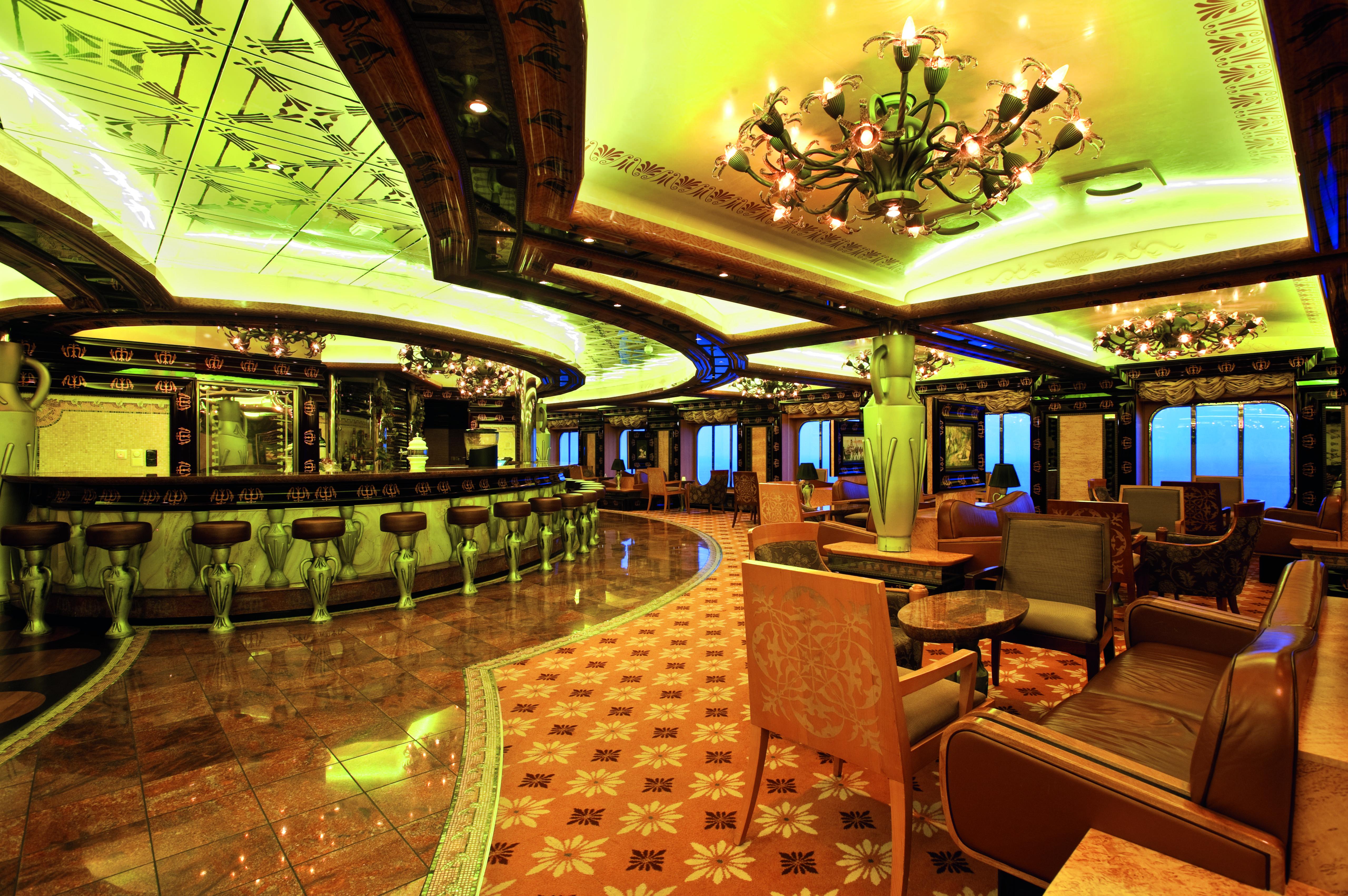 Carnival Legend Atlantis Lounge 1.jpg